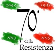 Donne nella Resistenza. Con un convegno e una mostra si chiudono le celebrazioni per il 70esimo