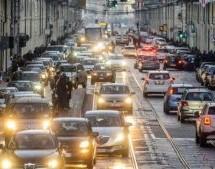 Misure antismog dal 15 ottobre: blocco degli euro 0, finanziamenti per sostituire i veicoli commerciali