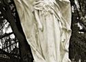 Alla scoperta dell'Art Noveau . Visite guidate al cimitero Monumentale