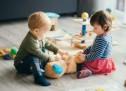 """Nidi e scuole dell'infanzia, DI Martino: """"Al lavoro ad agosto per garantire alla ripresa la frequenza a tutti i bambini"""""""