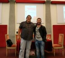 Sabato e domenica Mercatino solidale a Torino Esposizioni