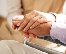 Assistenza domiciliare, garantita continuità al servizio