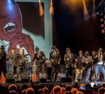 Il Jazz della Repubblica, imperdibile appuntamento