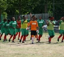 Balon Mundial, festival dello sport e delle comunità migranti contro tutte le discriminazioni