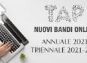 Torino Arti Performative: al via i nuovi bandi
