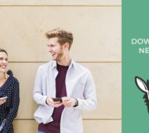 Junker app, a Torino superati i 50mila utenti. E con la nuova funzione i rifiuti si mettono in posa