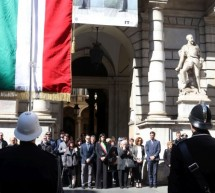 Il ricordo delle vittime del Museo del Bardo, quattro anni dopo