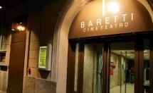Teatro Baretti: soluzione in vista