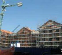 Barriera di Milano: si completa la riqualificazione dell'ex Incet