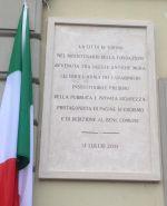 I Carabinieri e Torino, un legame che dura