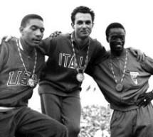 Medaglie olimpiche e titoli iridati a Torino sono di casa