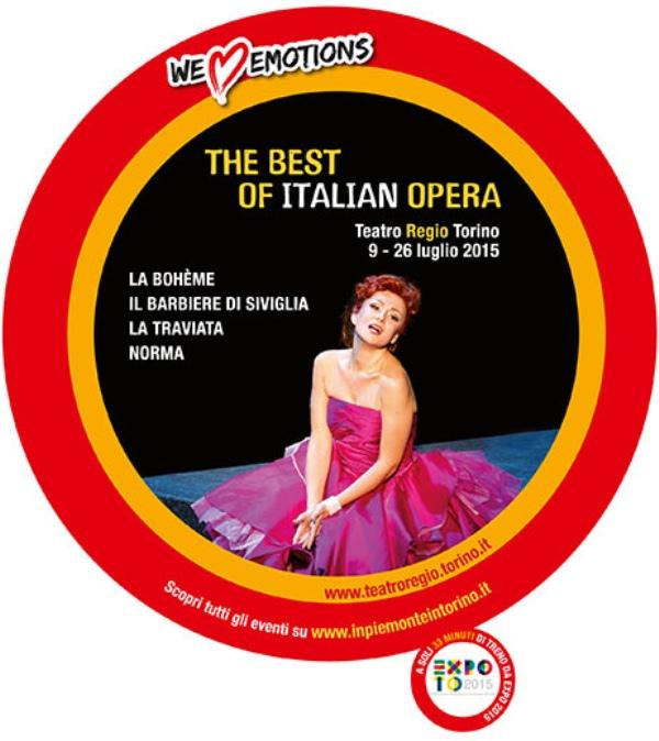 best-italian-opera_462b