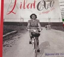 La libertà conquistata in bicicletta