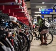 Progetto Prepair: Torino svilupperà un prototipo di bici stazione