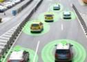 """Salone del Libro, Spazio Torino: l'importanza dei """"Big Data"""" per una mobilità più sostenibile"""