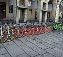 Per Torino un futuro da capitale della bicicletta