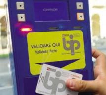 Daily e Multi Daily 7: dal 7 maggio  i nuovi biglietti sulla Bip Card