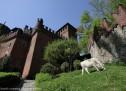 Il Borgo Medievale torna ad accogliere i visitatori