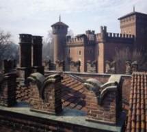 Da lunedì il Borgo Medievale torna visitabile tutti i giorni