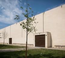 """Fondazione Sandretto Re Rebaudengo: nel giardino Fergat di via Modane nasce il """"Bosco delle Artiste"""""""