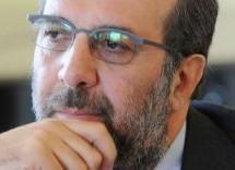 Scomparsa di Maurizio Braccialarghe. Il cordoglio della Città