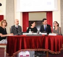 Cooperazione internazionale, City-To-City: una delegazione brasiliana a Torino dal 14 al 18 maggio