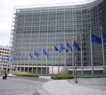 Torino si presenta a Bruxelles
