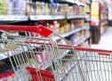 Torino Solidale: con i fondi del Ristori-Ter, per le famiglie in difficoltà anche buoni spesa per l'acquisto di alimenti freschi