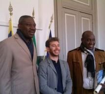 Cresce la cooperazione con il Burkina Faso