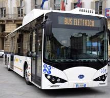 Trasporto pubblico locale, 30 mln a Torino per l'acquisto di nuovi mezzi