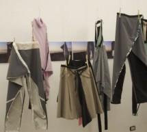 Byhand13. Mostra mercato di moda