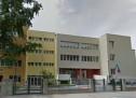 Edifici scolastici, 4 mln di euro di lavori. Approvato un progetto di manutenzioni straordinarie