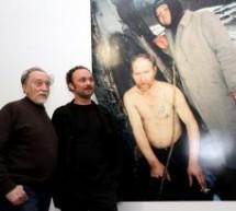 Camera apre con una retrospettiva su Boris Mikhailov