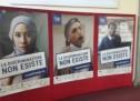 """Al via la campagna di sensibilizzazione  """"la discriminazione non esiste"""" di Recognize & Change"""