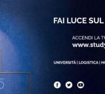 Una campagna per Torino Città Universitaria
