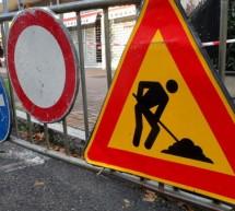 4 milioni di euro per manutenzioni stradali e interventi lungo i corsi d'acqua