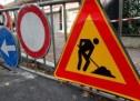 Modifiche alla viabilità per il cantiere Iren in via Massena