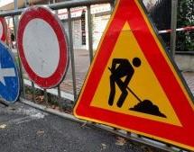 Cantiere Torino – Ceres: modifiche alla viabilità
