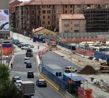 Piano cantieri, nel 2021 più di 900 interventi sul territorio cittadino