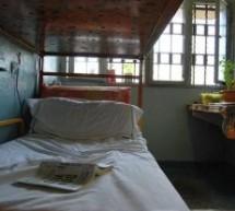 A Monica Gallo rinnovato il mandato come garante dei diritti dei detenuti