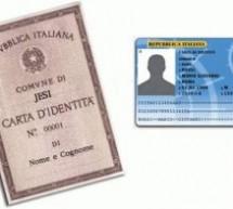 Carta d'identità elettronica, le modalità per il rilascio