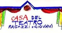 Il Cartellone della Casa del Teatro Ragazzi e Giovani
