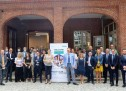 CTE NEXT, la Casa delle Tecnologie Emergenti di Torino apre le sue porte