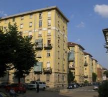 Più alloggi comunali per le famiglie fragili