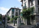 """Nuovo bando """"case popolari"""": dal 19 febbraio la presentazione delle domande"""
