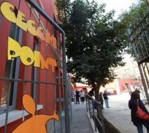 Nasce la rete delle politiche giovanili. Un Protocollo d'Intesa e una Cabina di Regia per la definizione congiunta delle politiche pubbliche della Città