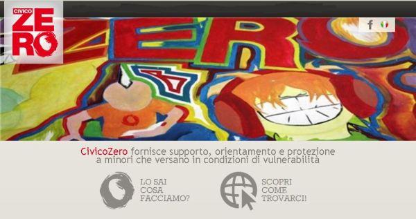 centro-civico-zero