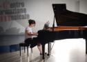 Centro di formazione musicale, pubblicato il bando per incarichi per l'insegnamento