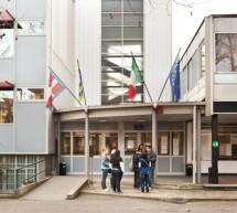 Comune e associazioni insieme nella gestione del Centro Interculturale