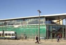 Porta Palazzo: Mercato Centrale si aggiudica il bando per il Centro Palatino